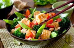 Как да запазим мотивацията си да се храним здравословно?