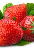 Ягодите са с противоалергично действие