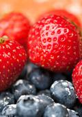 Не махайте плодовете от вашата диета
