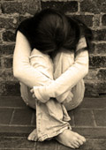 Жените издържат повече на стрес
