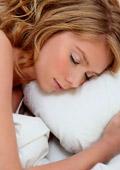 Редовен сън за стройна фигура
