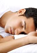 Как сънят ни прави по-успешни?