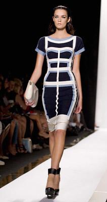 Финанси и модни тенденции