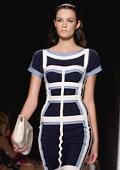 Финансите и модните тенденции
