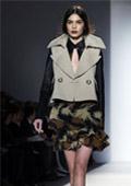 Световните модни тенденции Есен/Зима 2013-2014 при дамската мода