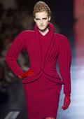 Топ цветове за гардероба през Есен-Зима 2013/2014