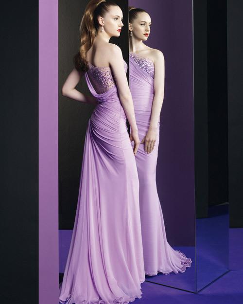 Bridal Fashion стана официален представител на Зухаир Мурад за България