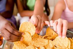 Най-големият враг на диетата е преяждането през уикенда