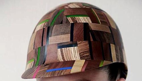 Интересно и различно: Модерни аксесоари от дърво