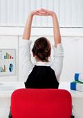 Какви са ползите от работата в офис?