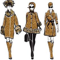 Модни тенденции – топ недоразумения от света на модата