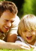 Щастие = Семейство + Приятели + Чиста съвест
