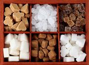Захарта е най-опасният наркотик на планетата