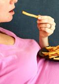 Правилното хранене през първите 1 000 дни е от изключителна важност за целия по-нататъшен живот на човек