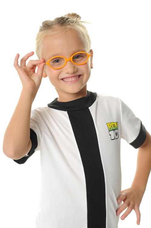 Ревю с очила KWIAT в подкрепа на КАМПАНИЯ ЗА ПРОФИЛАКТИКА НА ДЕТСКОТО ЗРЕНИЕ