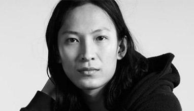 Александър Уанг показа част от колекцията си за H&M