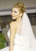 Ейджиън Фешън Груп на Фестивала на Модата и Красотата 2014