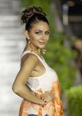 """Световноизвестния унгарски моден бранд """"Амнезия"""" на Фестивала на Модата и Красотата"""