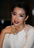Азиатска диета за здраве и красота