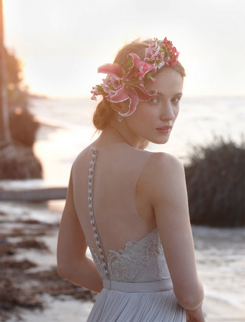 BHLDN launches Summer 2014 collection