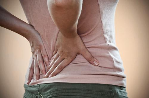 4 съвета за облекчаване на болката в гърба и подобряване здравето на гръбнака