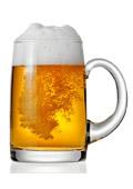 За любителите на бирата - още една причина да я консумирате