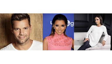 Известни личности организираха благотворителна вечер
