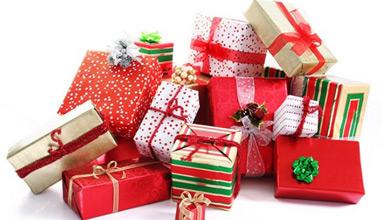 Коледа: внимавайте какво подарявате на децата