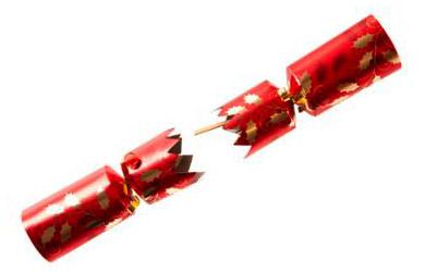 Коледа: 9 интересни традиции от цял свят