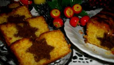 Вкусни рецепти за Коледа и Нова година