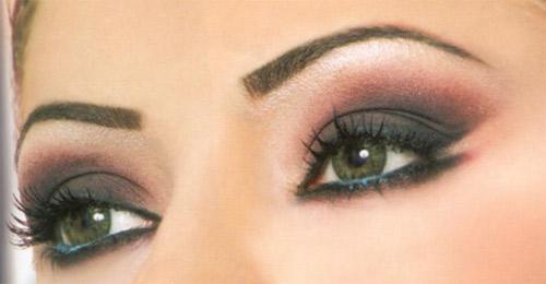 Хелоуин: Внимавайте с цвета на очитете