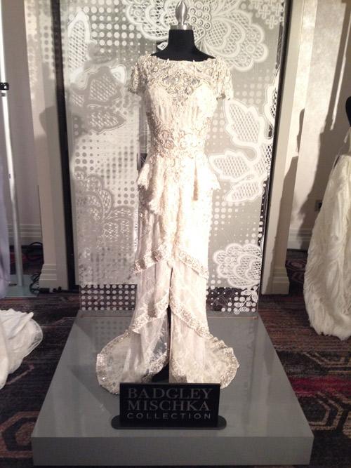 Enzoani представи колекция 2015 в Холивуд