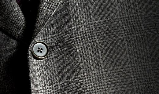 Estrato - Trabaldo Togna's natural wool and cashmere fabrics