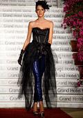 Очаквайте на 29-и юни Фестивал на модата и красотата 2014