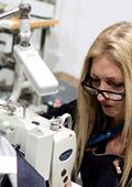 Суровата реалност на шивашката индустрия в България