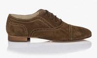 Обувки Gido за Пролет 2014