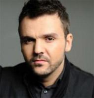 Топ 3 най-известните българи според Forbes