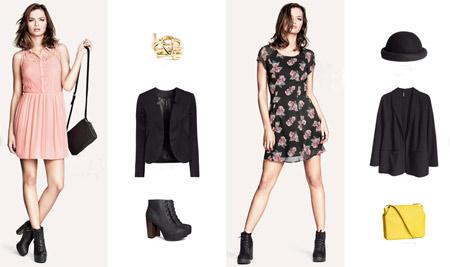 Посрещнете пролетта с неустоимите предложения на H&M