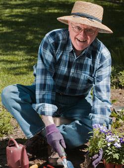 Тайните за здраве и дълголетие на най-възрастните хора по света