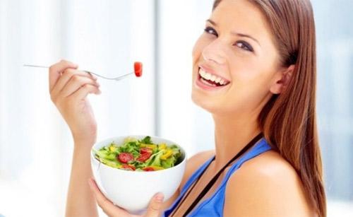 Вземайте важни решения на гладен стомах