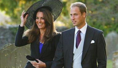Кралското семейство поставят изисквания за облекло