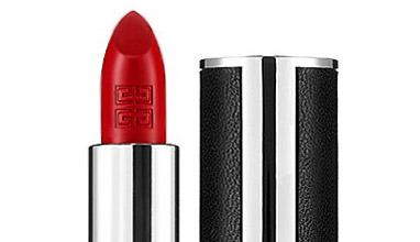 Лукс: Лимитирана колекция червила Le Rouge Givenchy
