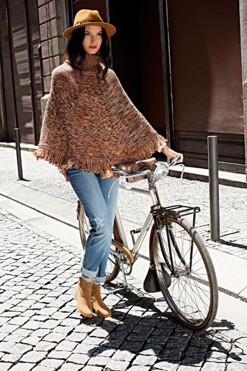 MO - жива, весела и практична мода от Португалия