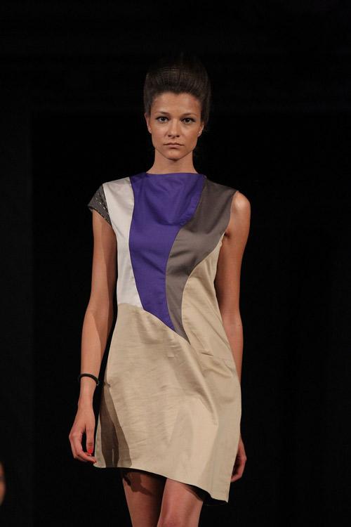 """Марта Пешева: """"Модата е креативната сфера или изкуството, което ме изразява добре"""""""