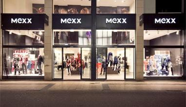 Холандският бранд Mexx банкрутира