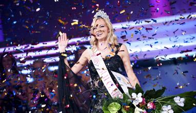"""Конкурсът """"Мис България"""" 2014 с грандиозен юбилеен спектакъл"""