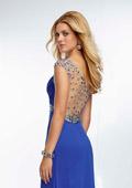 Колекция 2014 на More Lee New York - мечтаната рокля за всяка абитуриентка