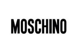 Moschino с първа колекция за мъже