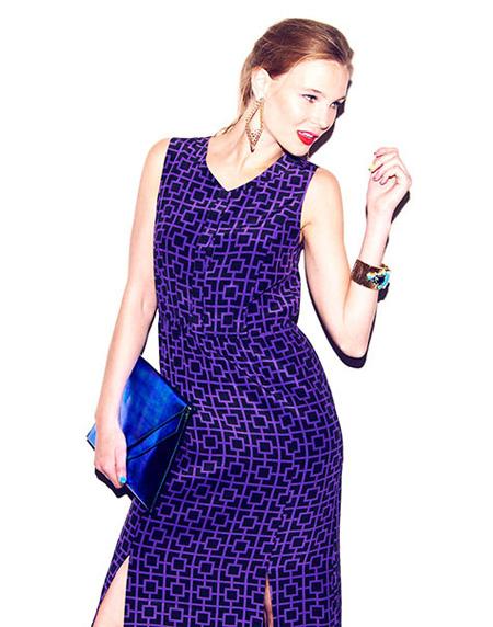 Британска дизайнерка се надява да облича Кейт Мидълтън