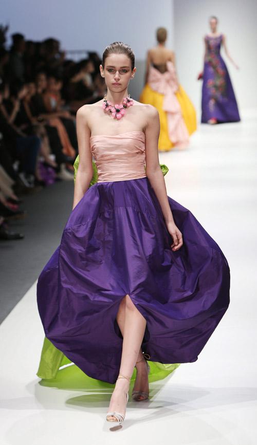 Почина модният дизайнер Оскар де ла Рента